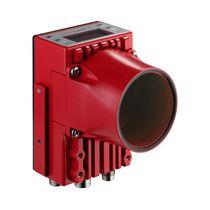 Telecamera intelligente / di monitoraggio / monocromatica / CMOS