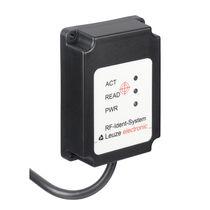 Lettore RFID fisso / con interfaccia PC / rinforzato