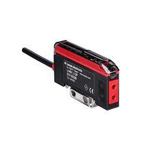Amplificatore a fibra ottica / di segnale / di commutazione / a frequenza di commutazione
