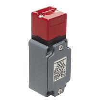 Interruttore di sicurezza / a chiave / unipolare / con attuatore separato