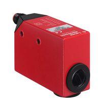 Sensore di colore RGB / fotoelettrico / ad alta velocità / multivia