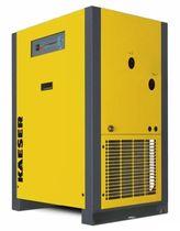 Essiccatore per aria compressa a refrigerazione / per applicazioni ad alta pressione
