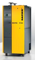 Essiccatore per aria compressa a refrigerazione / compatto