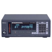 Display digitali / a 8 cifre / a 16 cifre / a 9 cifre