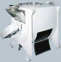 Macchina per pulizia a secco / a immersione / automatizzata / per il riciclaggio della plastica