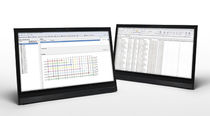 Software di sviluppo / di test / configurazione / di misura
