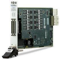 Scheda di acquisizione dati PXI / analogica / digitale / 16 bits