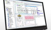 Software di sviluppo / di test / di misura / per edifici