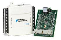 Modulo di acquisizione dati multicanale / benchtop / USB / a I/O digitale