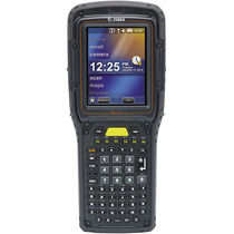 Computer mobile / Texas Instruments® OMAP™ / USB / wireless