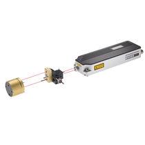 Encoder lineare assoluto / laser