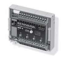Modulo di interfaccia elettronico