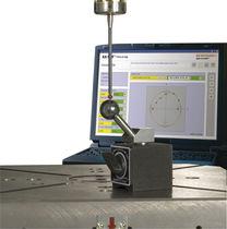 Sistema di sorveglianza condizioni di macchina / per macchina