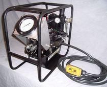 Pompa azionata ad aria / di serraggio / per chiave dinamometrica