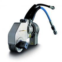 Chiave dinamometrica idraulica