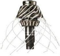 Olio minerale / sintetico / per turbina / bassa temperatura