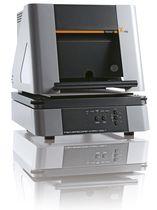 Spettrometro a fluorescenza / automatizzato / a fluorescenza a raggi X in dispersione di energia / da laboratorio