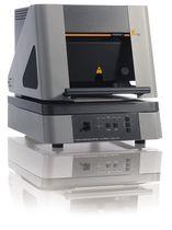 Spettrometro a fluorescenza / a fluorescenza a raggi X in dispersione di energia / di processo