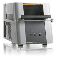 Spettrometro a fluorescenza / compatto / a fluorescenza a raggi X in dispersione di energia / da laboratorio
