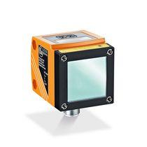 Sensore di distanza laser / a uscita analogica