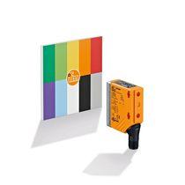 Sensore di colore fotoelettrico