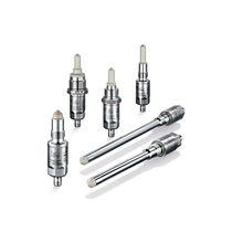 Sensore di livello capacitivo / per liquidi / per prodotti sfusi / per applicazioni igieniche
