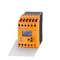 Convertitore frequenza/corrente