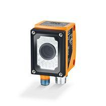 Sensore di visione ad infrarossi / per riconoscimento oggetti / compatto / autonomo