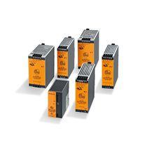 Alimentazione elettrica per AS-Interface / AC/DC / compatta / su guida DIN