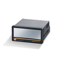 Display LED / a 6 cifre / IP65