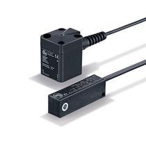 Sensore di inclinazione 1 asse / analogico / ad alta risoluzione