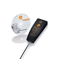 Lettore RFID da braccia / USB