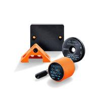 Etichetta RFID per superficie metallica