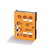 Sistema RFID EtherCAT / interfaccia Ethernet / PROFIBUS / PROFINET
