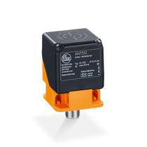 Antenna RFID / rinforzata / compatta