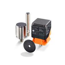 Antenna RFID / cilindrica / rinforzata