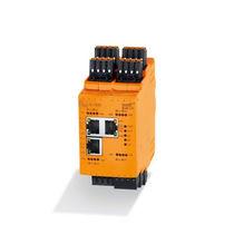 Gateway IO-Link Master / di comunicazione / Ethernet