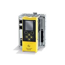 Gateway di comunicazione / di sicurezza / AS-interfaccia / per PLC