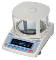 Bilancia di precisione / con display LED / industriale