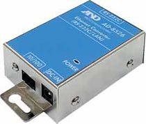 Convertitore serie / Ethernet