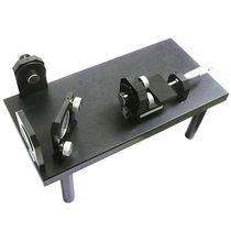 Interferometro ottico / Michelson