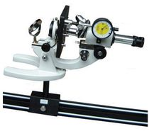 Microscopio ottico / educativo / a videocamera digitale