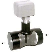 Flussostato meccanico / per liquidi / in linea / per sistema di lubrificazione