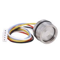 Trasduttore di pressione relativa / piezoresistivo / a membrana / digitale
