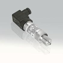 Sensore di pressione relativa / piezoresistivo / a uscita analogica / filomuro