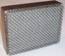 Bruciatore a gas naturale / radiante / ad infrarossi