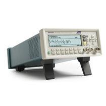 Cronometro frequenzimetro
