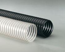 Tubo flessibile per prodotti chimici / ricoperto con vernice poliuretanica