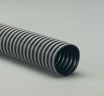 Tubo flessibile in gomma / in termoplastici / per aria