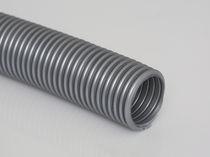 Tubo flessibile in polietilene / per aria